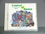 Legend of Rance