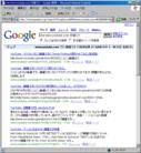 google_youtube_初音ミク