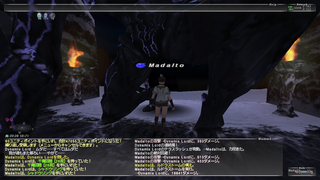 ff11_20180915_dload002.png