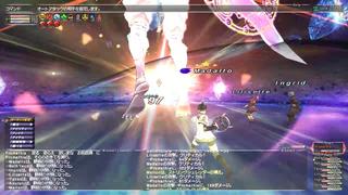 ff11_20180923_akatsuki001.png
