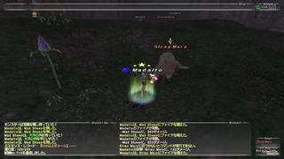 ff11_20190822_mary001.png