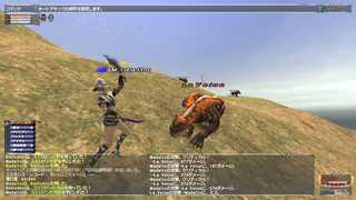 ff11_20200424_lavelue02.png