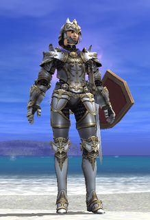 ff11_20200816_pld03.png