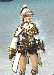 ff11_20200816_pld05.png