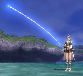 ff11_20200816_pld07.png