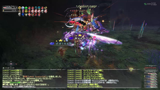 ff11_20200927_tumult01.png