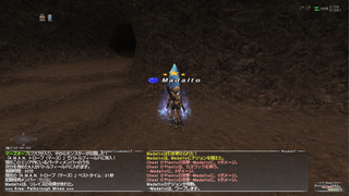 ff11_20201121_trove01.png