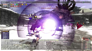 ff11_20201229_sovereign01.png